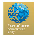 EarthCheckGold