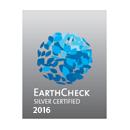 Silver Certificate 2016