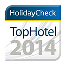 Check-TopHotel-2014