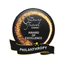 award-of-excellence-philanthropy