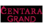 Centara Grand Hotels & Resorts