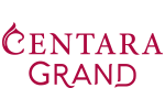 Centara Grand Hotels & Resorts